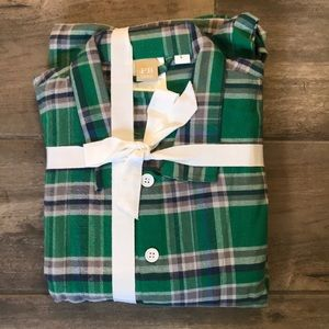 Other - PB Teen Pajama set